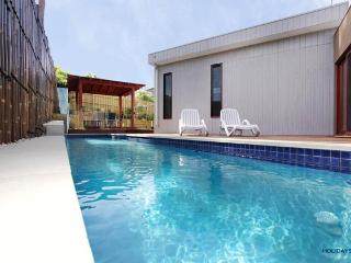 Martha Bay Villa - Mount Martha Retreat, Mt Martha