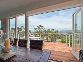 The Getaway - Mount Martha Retreat