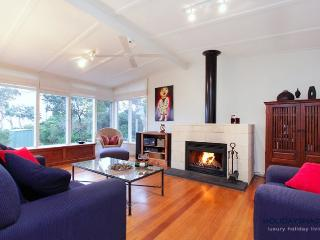Wynchlea - Mount Martha Retreat, Mt Martha