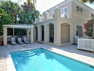 Villa Loggia at Destin Pointe