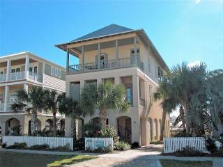 Palmetto Cottage at Destin Pointe