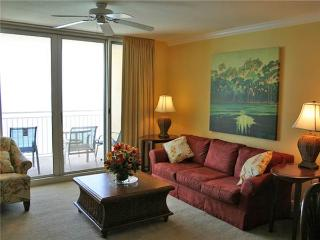 Emerald Beach Resort 2131, Panama City Beach