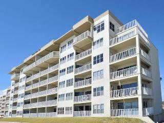 Emerald Towers West 5002, Fort Walton Beach