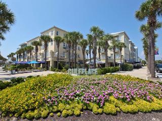 Gulf Place Caribbean 0314
