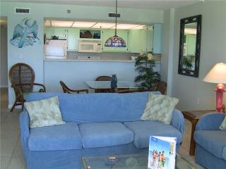 Gulfside Condominium 502, Fort Walton Beach