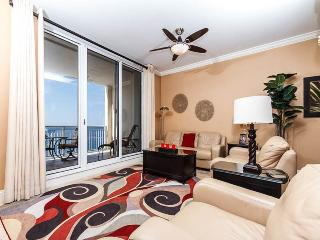Indigo Condominiums W1702, Perdido Key