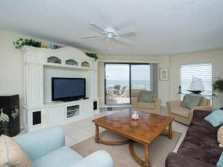 Inlet Reef Club Condominiums 107, Destin