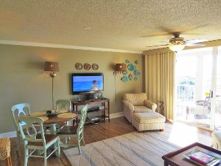 Magnolia House * Destin Pointe 507