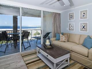 Magnolia House * Destin Pointe 503