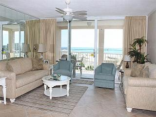 Magnolia House * Destin Pointe 504