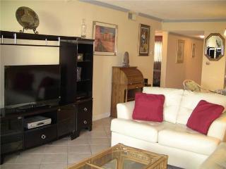 El Matador Condominiums 232, Fort Walton Beach