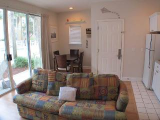 Nantucket Rainbow Cottages 15B, Destin