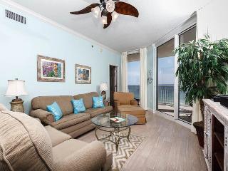 Palacio Condominiums 0402, Cayo Perdido