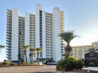 Palacio Condominiums 0404