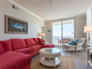 Palacio Condominiums 1206, Cayo Perdido