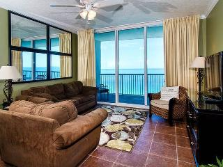 Palazzo Condominiums 1402, Panama City Beach