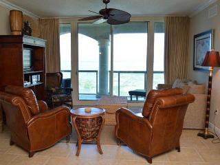 Portofino Island Resort 4-1403, Pensacola Beach