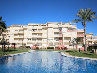 Residencial Playa Sol I, Denia