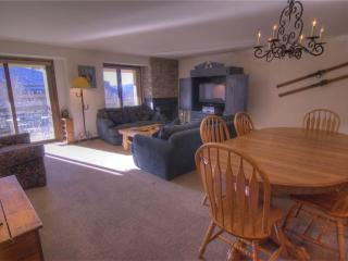 Lodge at 100 W Beaver Creek 605-3, 3BD Condo