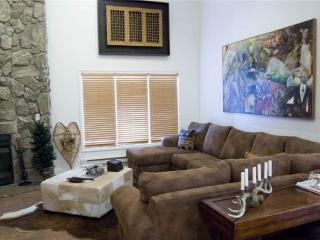 Lodge at 100 W Beaver Creek 808, 3BD Penthouse, Avon