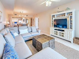 Sterling Shores 0403, Destin
