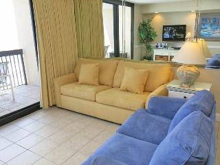Sundestin Beach Resort 01110, Destin