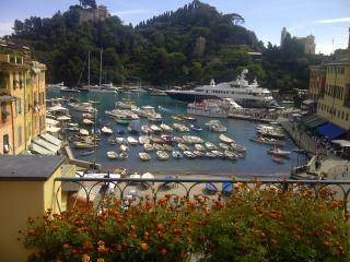 La Perla di Portofino