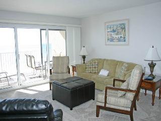 Beach House B402B, Miramar Beach