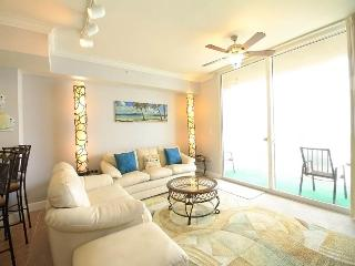 Tidewater Beach Condominium 0208, Panama City Beach