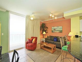 Tidewater Beach Condominium 1507, Panama City Beach