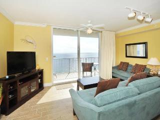 Tidewater Beach Condominium 2207, Panama City Beach