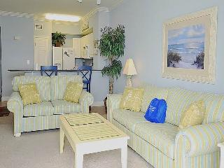 Tidewater Beach Condominium 1715, Panama City Beach