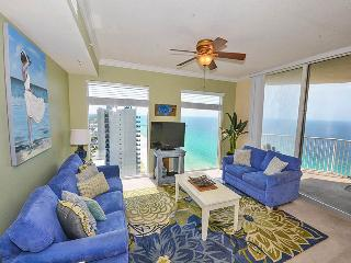 Tidewater Beach Condominium 2218, Panama City Beach