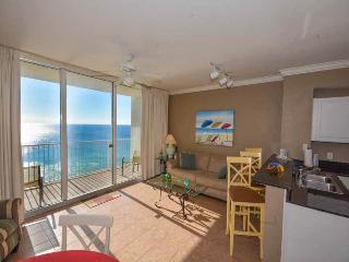 Tidewater Beach Condominium 1511, Panama City Beach