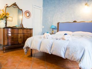 casa vacanze  'la mensa ponderaria', Tivoli
