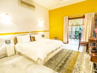 Anara Homes | Bed and Breakfast, New Delhi
