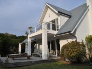 Self-catering holiday house 100m from the beach, Plettenberg Bay