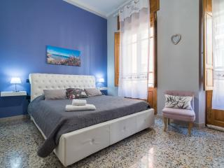 Central homeboutique Cagliari