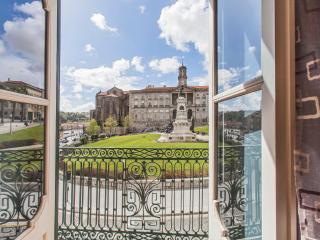 Exclusivo I, Porto