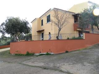 Casa Mare Tanaunella