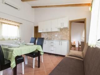 Apartment 2620