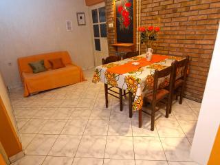 Apartment 2625