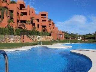 1820 - 2 bed apartment, Coto Real, Manilva