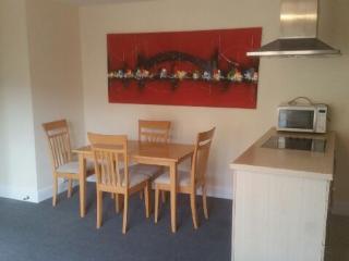 1 Bedroom flat in Harrow