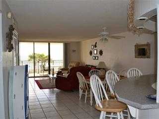 "The Shoreham ""Unit 202"", Ormond Beach"