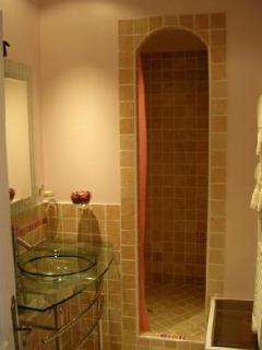 salle d eau venezzia