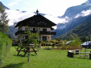 Haus Marie (Ap. Krippenstein), Obertraun