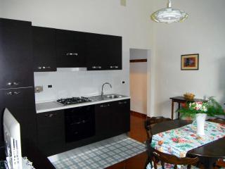MIGLIORE offerta per questa casa Toscana, Rosignano Solvay