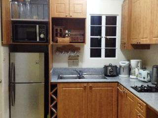 3BR Fully Furnished Home in Imus, Cavite