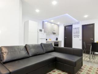 Apartamento Reformado en Sa Llotja - Born, Palma de Maiorca